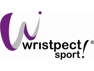 wristpect sports wristband